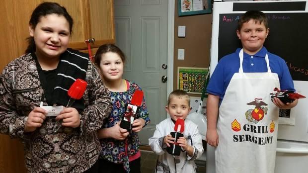 kids-cooking